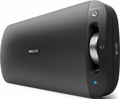 Тонколона PHILIPS BT3600B Bluetooth