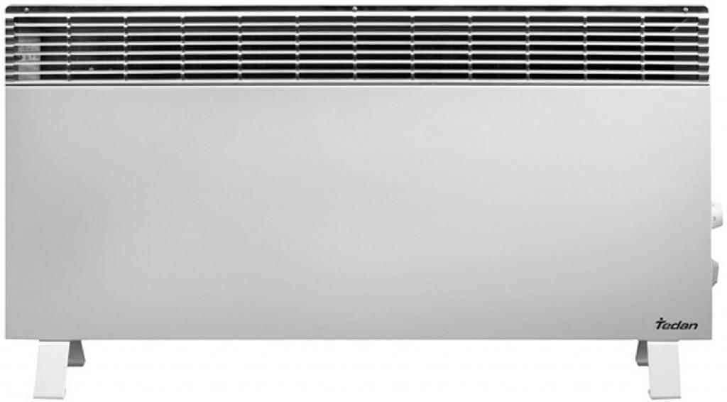 Конвектор Tedan CVT E 2400W