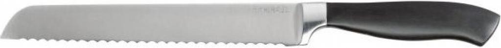 Кухненски нож Tefal K0250314 BREAD CLASSIC