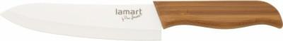 Кухненски нож Lamart LT2054 16см