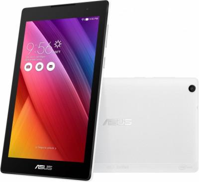 Таблет ASUS ZenPad Z170C-1B063A 16GB White
