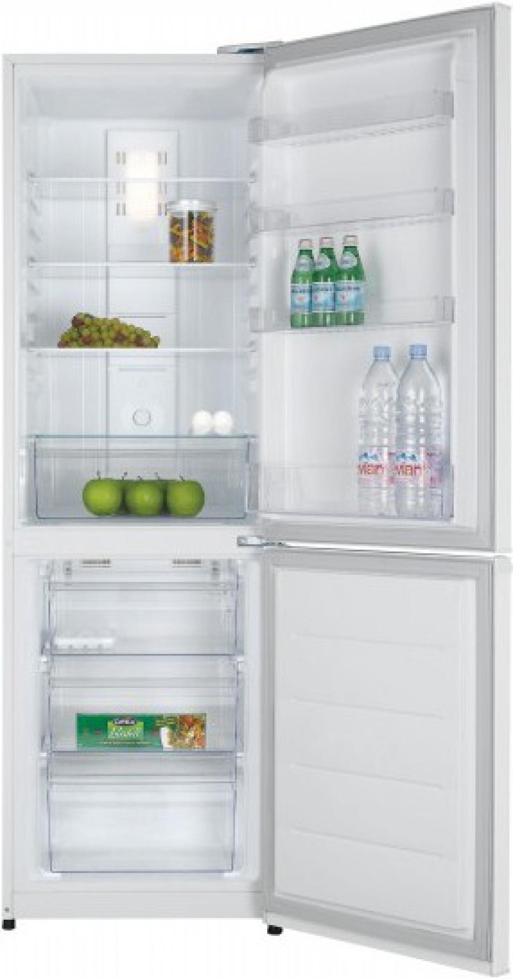 Хладилник с фризер DAEWOO RN-331NPM