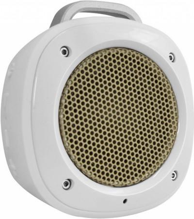 Тонколона Divoom AIRBEAT-10 White