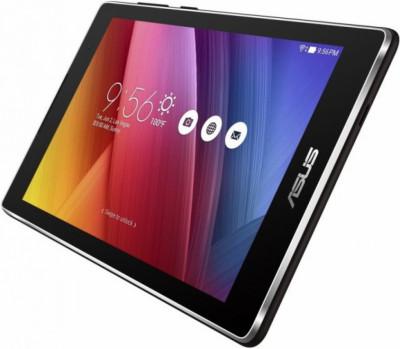 Таблет ASUS ZenPad Z170C-1A076A 16GB Black
