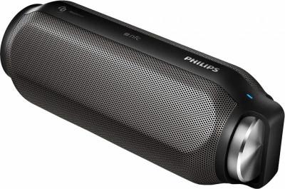 Тонколона PHILIPS BT6600B Bluetooth