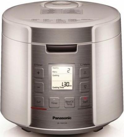 Мултикукър Panasonic SR-TMX530WXE