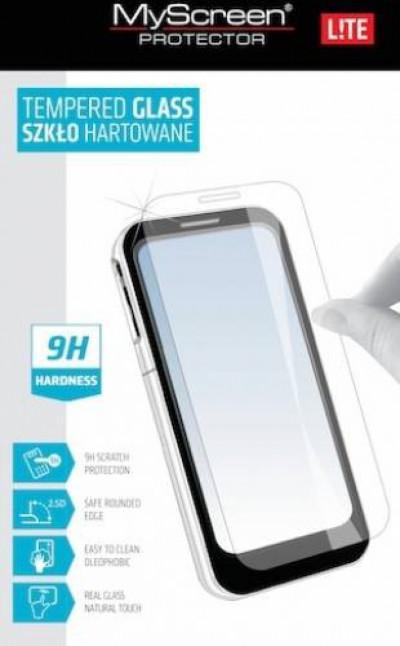 Дисплей протектор MY SCREEN Lite Glass за Samsung Galaxy A5 2016