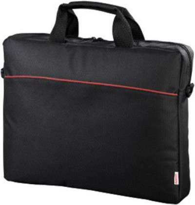 Чанта за лаптоп HAMA-101216 Tortuga 15.6