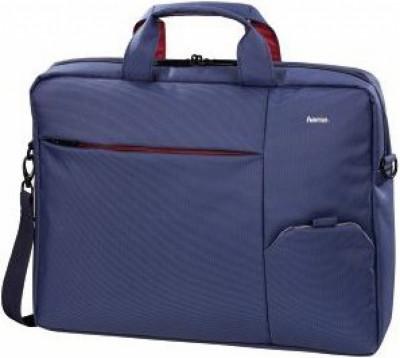 Чанта за лаптоп HAMA-101099 Marseille Messenger 15.6