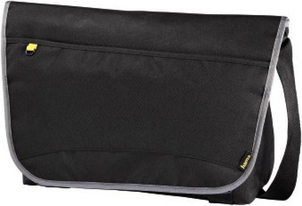 Чанта за лаптоп HAMA-101180 Terios 15.6
