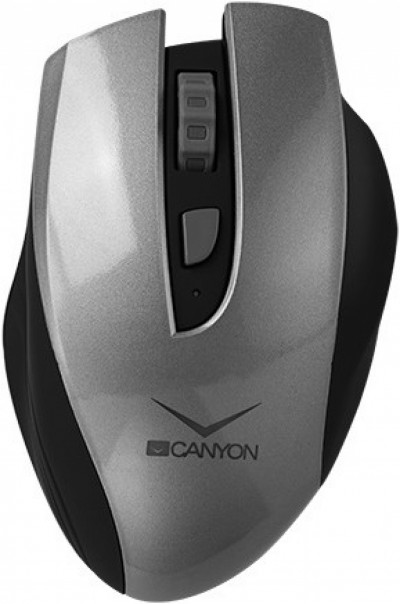 Мишка CANYON CNS-CMSW7G