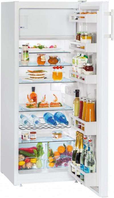Хладилник с една врата LIEBHERR K 2814