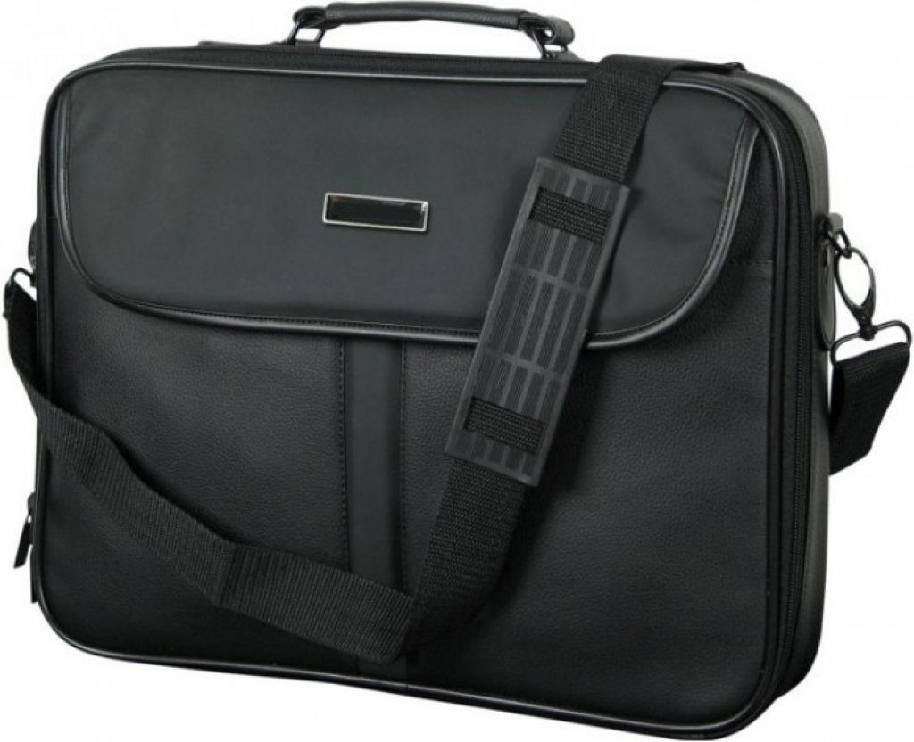 Чанта за лаптоп Dicallo LLM912