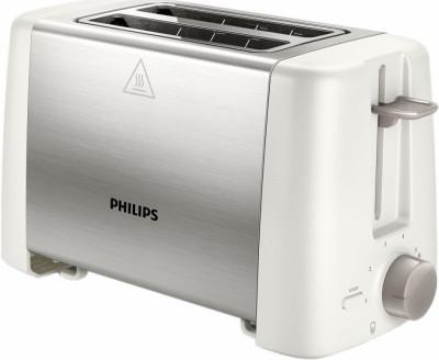 Тостер PHILIPS HD4825/00