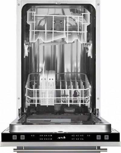 Съдомиялна машина за вграждане Arielli ADW8-7704C