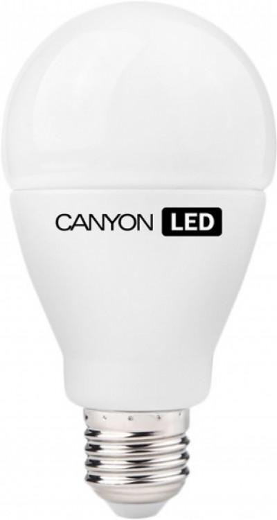 Крушка CANYON AE27FR15W230VW