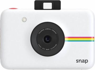 Фотоапарат Polaroid SNAP White POLSP01W