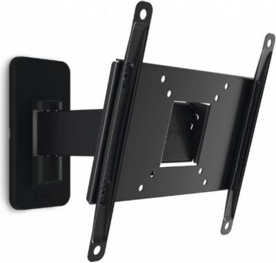 Стойка за телевизор VOGELS MA-2030 за LED/LCD 19