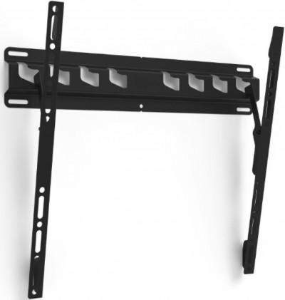 Стойка за телевизор VOGELS MA-3010 за LED/LCD 32