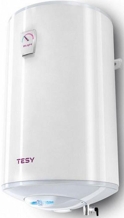 Обемен бойлер TESY GCV-504420 B11 TSR