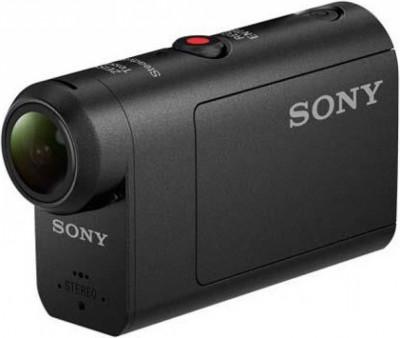 Цифрова видеокамера Sony HDRAS50B.CEN