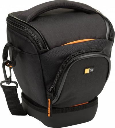 Чанта за фотоапарат Case Logic SLRC-200