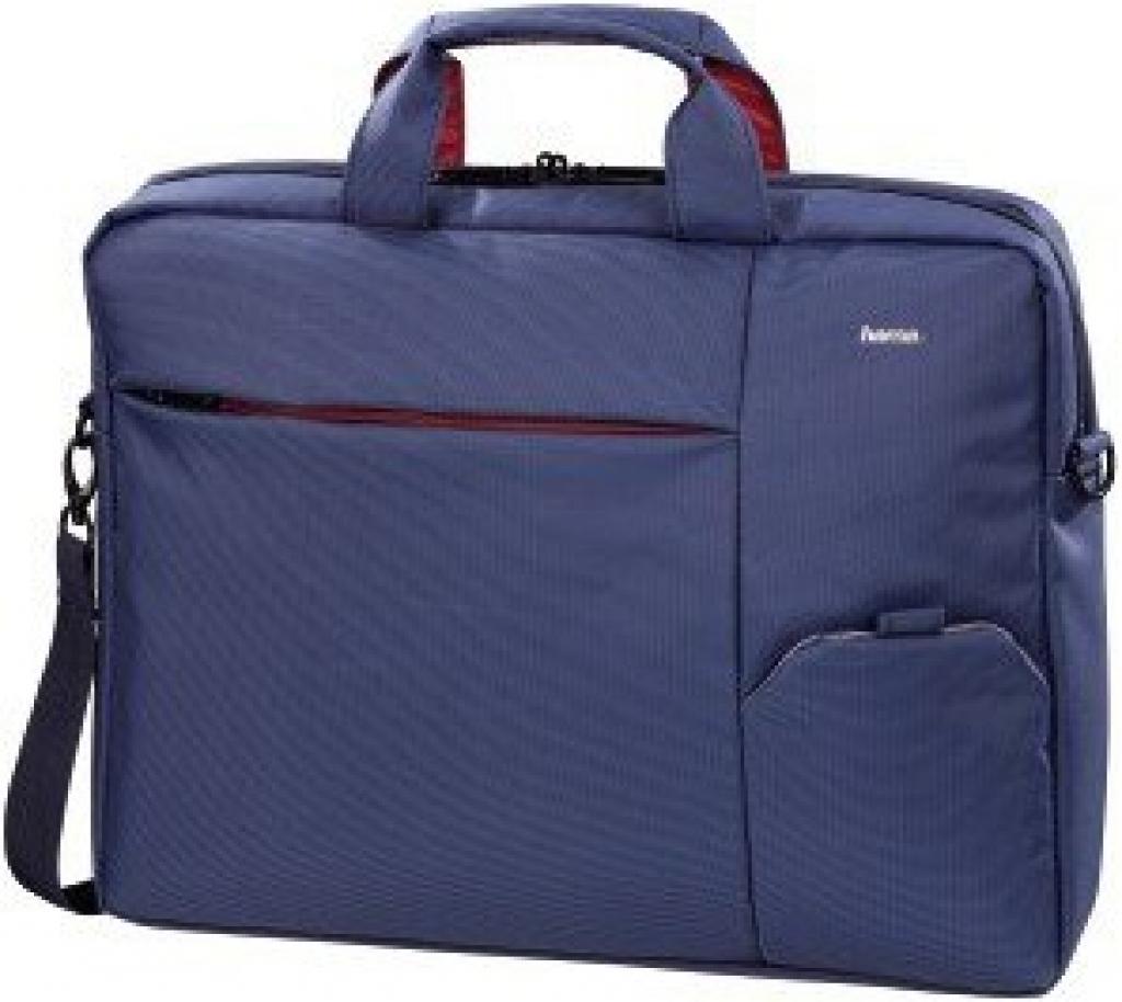 Чанта за лаптоп HAMA-101223 Marseille 13.3