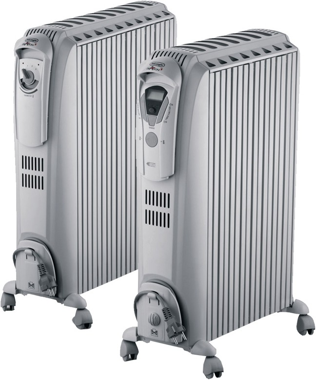 Радиатори