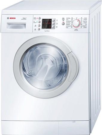 Перални и Сушилни машини