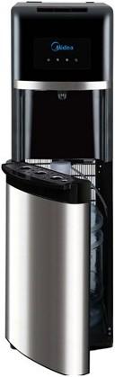 Автомати за вода