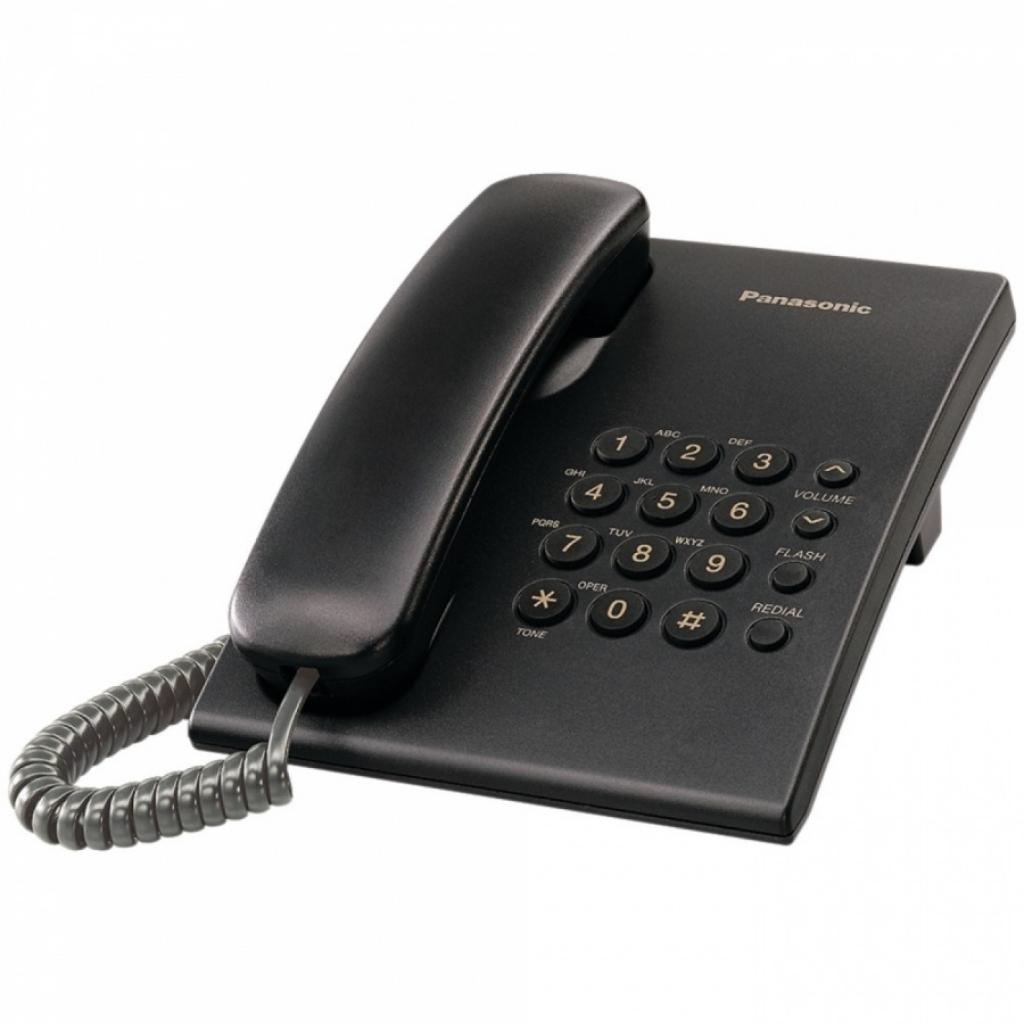 Жични телефони